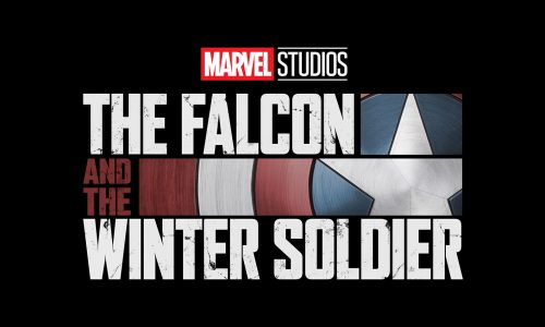 SDCC 2019: Daniel Brühl will reprise his role as Baron Zemo and will finally don his iconic mask in 'Falcon and the Winter Soldier'