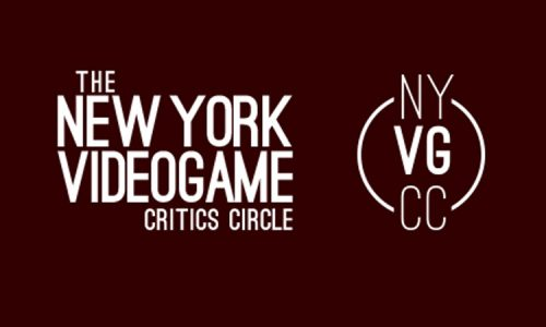 New York Videogame Critics Circle to help new generation of writers with summer course