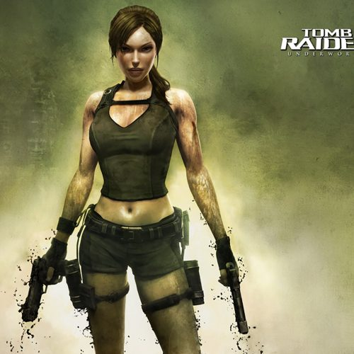 Research finds video game sexualization doesn't increase female gamers' body dissatisfaction