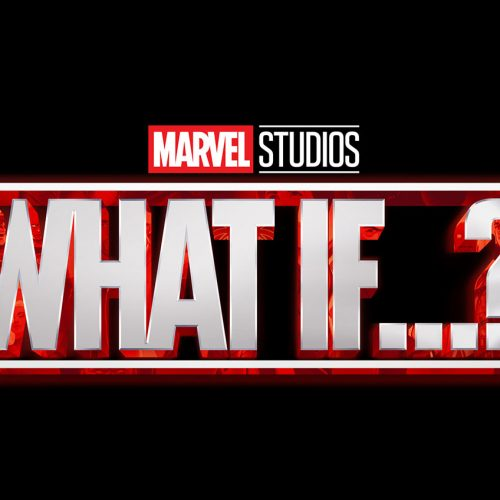 SDCC 2019: Jeffrey Wright joins 'What If…?' as The Watcher