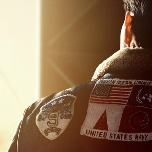 SDCC 2019: Top Gun: Maverick brings back Maverick and the danger zone in new trailer