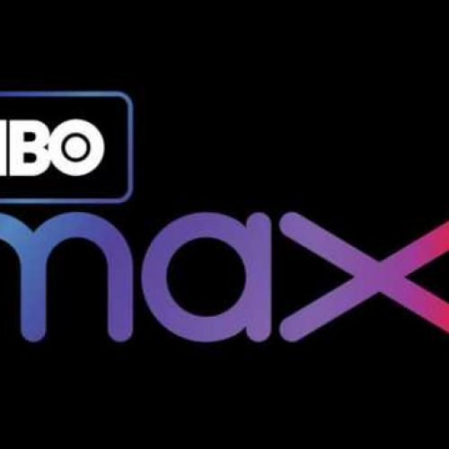 HBO Max streaming service to include WB, CW, and DC movies and shows