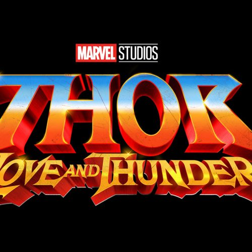 SDCC 2019: Natalie Portman will play Fem-Thor in Thor: Love and Thunder