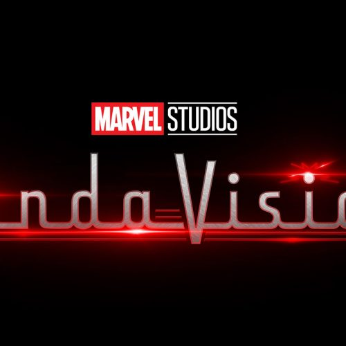 SDCC 2019: Captain Marvel's Monica Rambeau will join Scarlet Witch and Vision in WandaVision