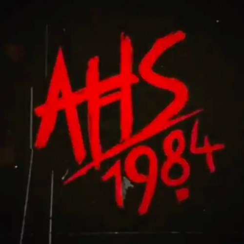 American Horror Story: 1984 activation will be highlight for FX Fearless Forum at SDCC