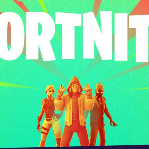 Like it or not, the Fortnite World Cup is building eSports popularity