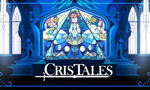 Time travel in the Colombian-inspired RPG, Cris Tales