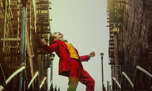 Review: Joker is a game changer for comic book movies
