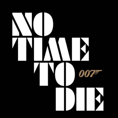 Daniel Craig to return as James Bond 007 in 'No Time To Die'