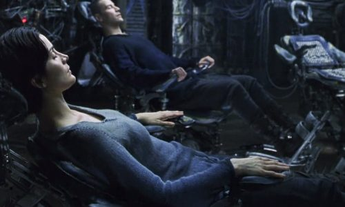 How Keanu Reeves and Carrie-Anne Moss could return in The Matrix 4