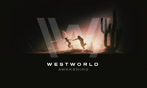 Survios and HBO's VR experience, Westworld Awakening, is now available