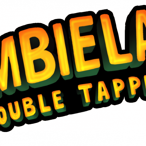 Nut up or Shut up with mobile game Zombieland: Double Tapper