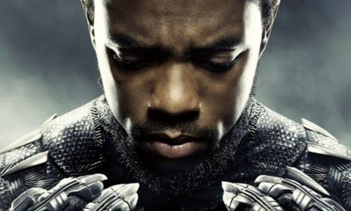 D23 Expo: 'Black Panther 2' and release date officially announced