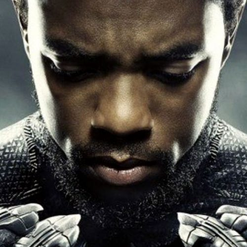 D23 Expo: Black Panther 2 and release date officially announced