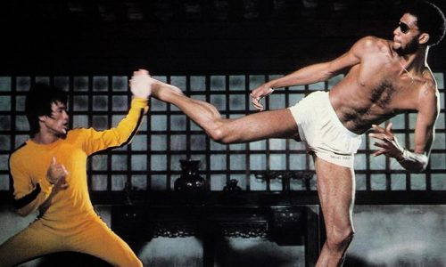 Kareem Abdul-Jabbar says Bruce Lee's portrayal was 'sloppy and somewhat racist way' in Tarantino's movie