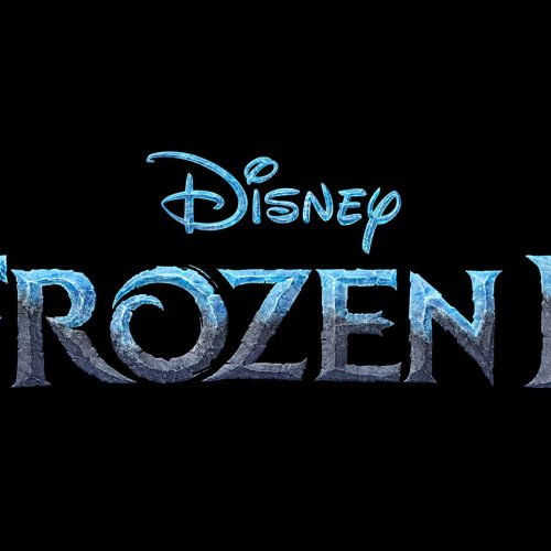D23 Expo: Disney reveals extended look at 'Frozen II'