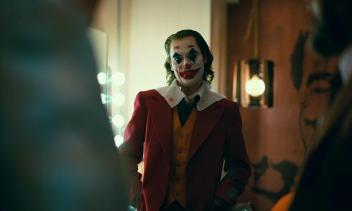 'Can you introduce me as Joker?': Joker final trailer and poster