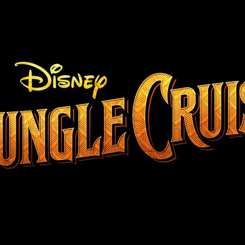 D23 Expo: Dwayne Johnson and Emily Blunt set sail in 'Jungle Cruise' footage