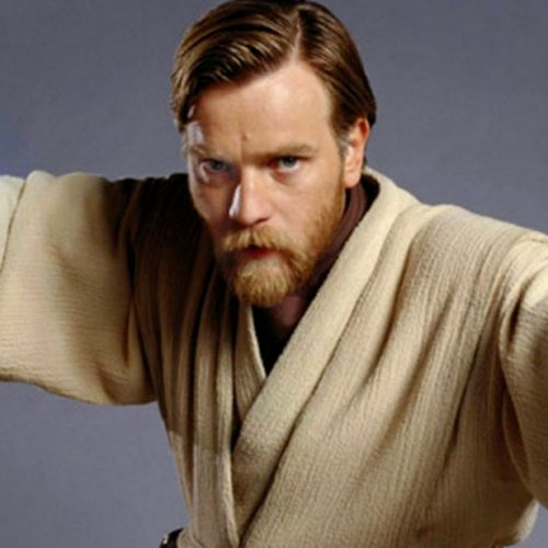 D23 Expo: Ewan McGregor to return as Obi-Wan Kenobi in new Disney+ series
