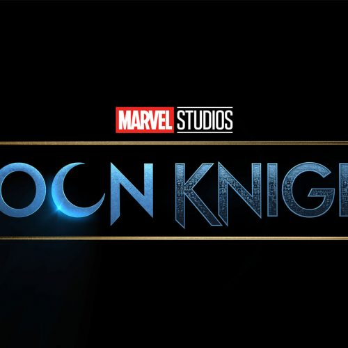 D23 Expo: Marvel Studios announces Moon Knight series for Disney+