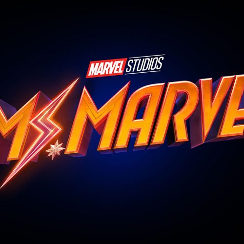 D23 Expo: Marvel Studios bringing Ms. Marvel series to Disney+