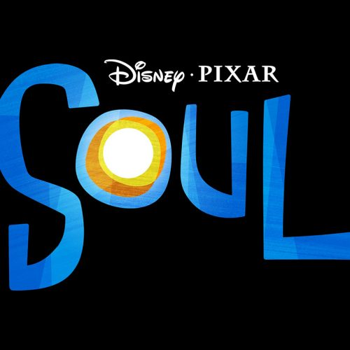 D23 Expo: Jamie Foxx and Tina Fey goes on a cosmic adventure with 'Soul'