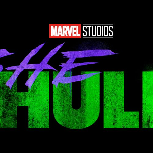 D23 Expo: She-Hulk coming to the MCU with Disney+ series