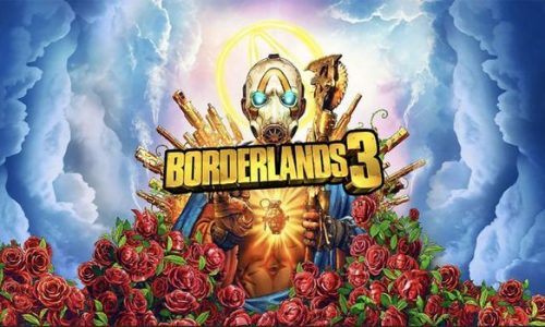 Borderlands 3 sells 5 million copies in first five days