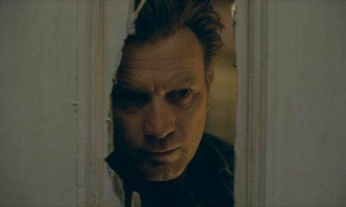 Doctor Sleep final trailer brings Danny back to the Overlook Hotel