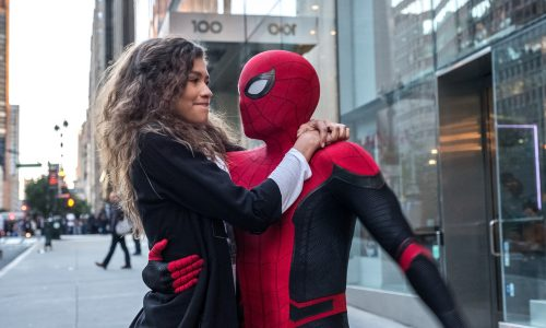 Spider-Man is back in the MCU after new deal from Disney and Sony