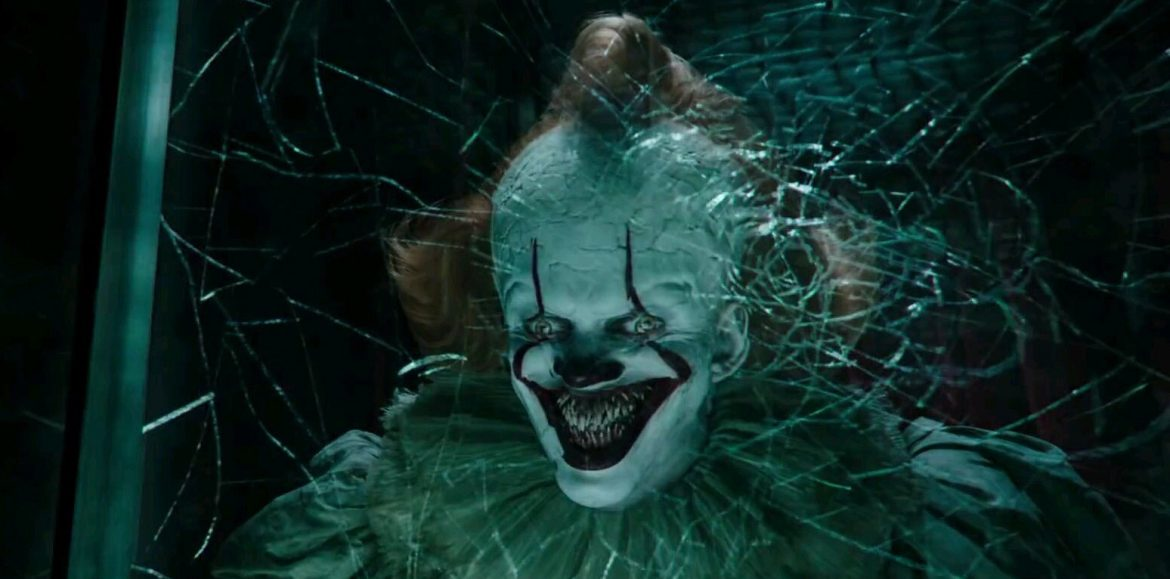 Review: It Chapter Two is more comedy than horror