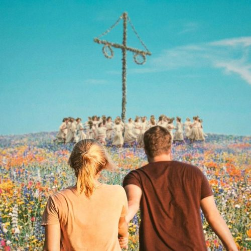 Midsommar – Blu-ray Review