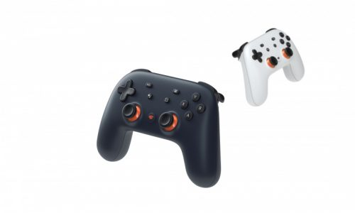Google Stadia is arriving at gamers' doorsteps on November 19