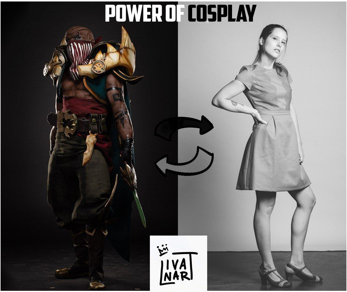 eurocosplay-ban-alice-livanart-pyke-lol-cosplay