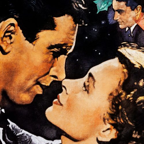 It's a Wonderful Life – 4K Ultra HD Blu-ray Review