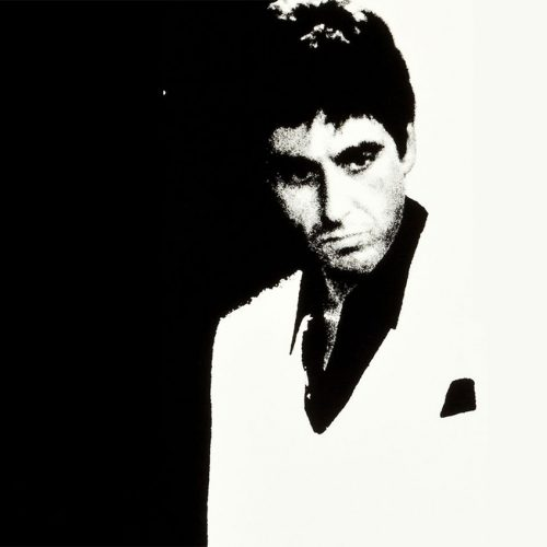 Scarface: The World is Yours Collector's Edition – 4K Ultra HD Blu-ray Review
