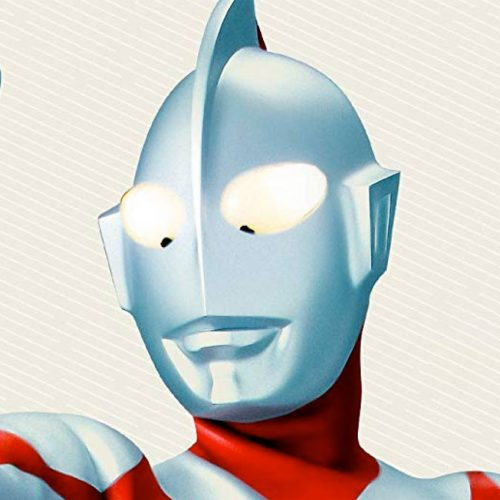 Ultraman: The Complete Series – Steelbook Blu-ray Review