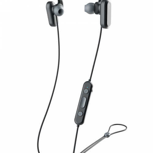 Skullcandy introduces affordable ANC headphone with Method ANC