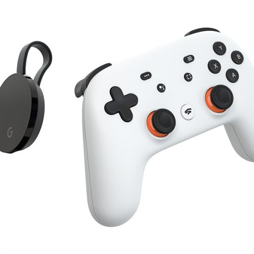 Google Stadia is now available, and the gaming community is trashing it
