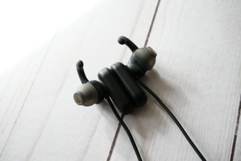 Skullcandy Method ANC earbuds