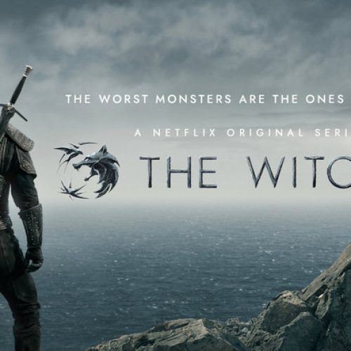 The Witcher Fan Experience coming to Los Angeles, plus season 2 confirmed