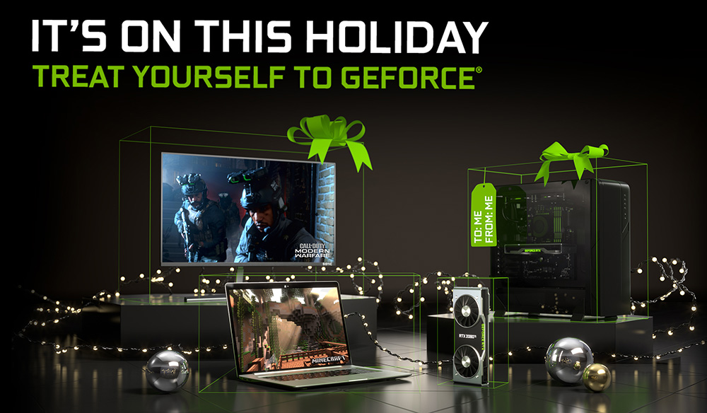geforce-holiday-ecosystem