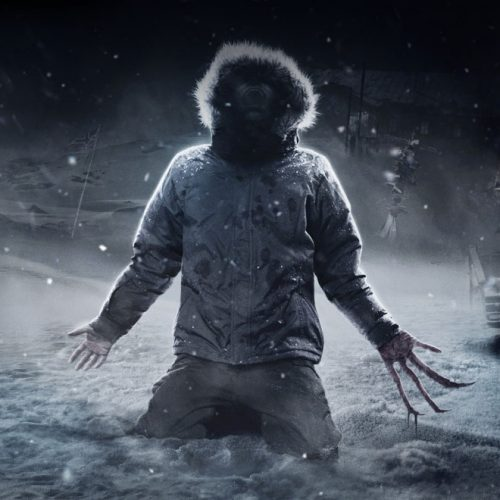 The Thing – Blu-ray Review