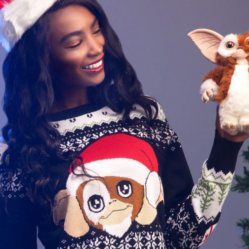 Check out these 2019 Ugly Christmas Sweaters from Fun.com