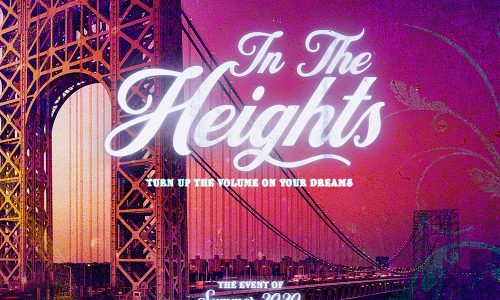 Lin-Manuel Miranda's In the Heights gets a trailer