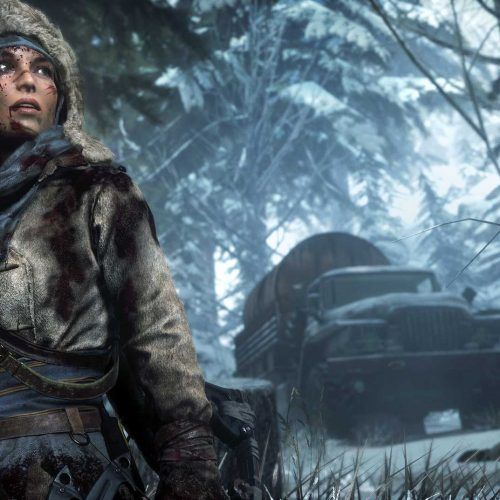 January's new Stadia Pro games, plus new Stadia games