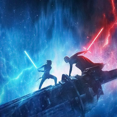 5 Ways Star Wars: The Rise of Skywalker fixes the mistakes from The Last Jedi