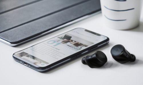 Nuheara announces next generation of hearing technology at CES 2020