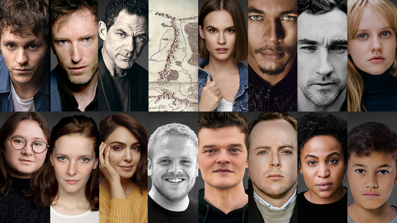 http://nerdreactor.com/wp-content/uploads/2020/01/The-Lord-of-the-Rings-Amazon-Prime-Video-cast.jpg