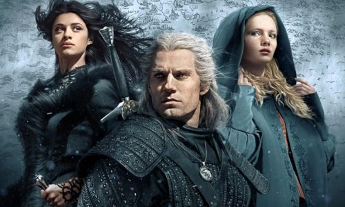 The Witcher Books: The Ultimate Reading Order Guide